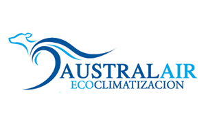 logo australair