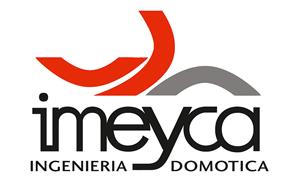 logo imeyca
