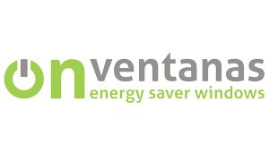 logo OnVentanas
