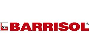 logo barrisol